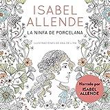 random house audio books - La ninfa de porcelana (audiolibro gratis) [The Porcelain Nymph (Free Audiobook)]