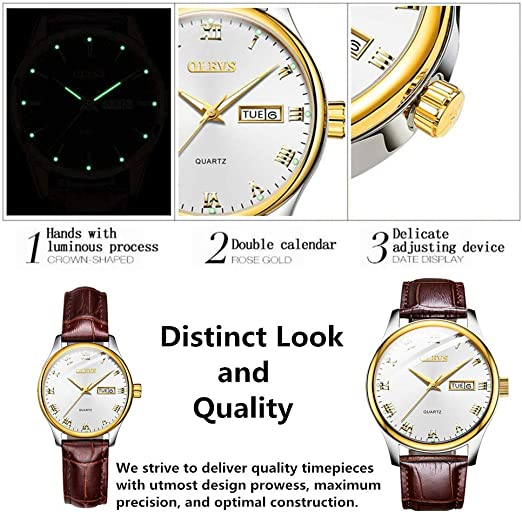 Amazon coupon code for Classic Watches for Women Analog Quartz Watch Stainless Steel