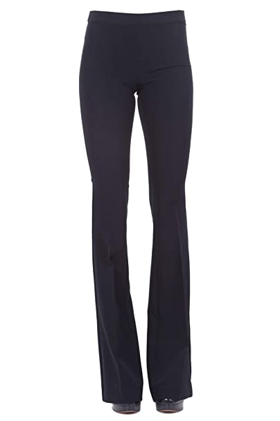 01 Simona Space Corsellini Tc Femme Pantalons A18smpa020 Couleur TBXdqB