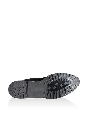 Gr. Stiefel Damen Stiefel Martens Dr. DE 36 47f1a2b schwarz