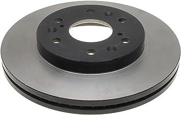 ACDelco 15449 Professional High Capacity V-Belt