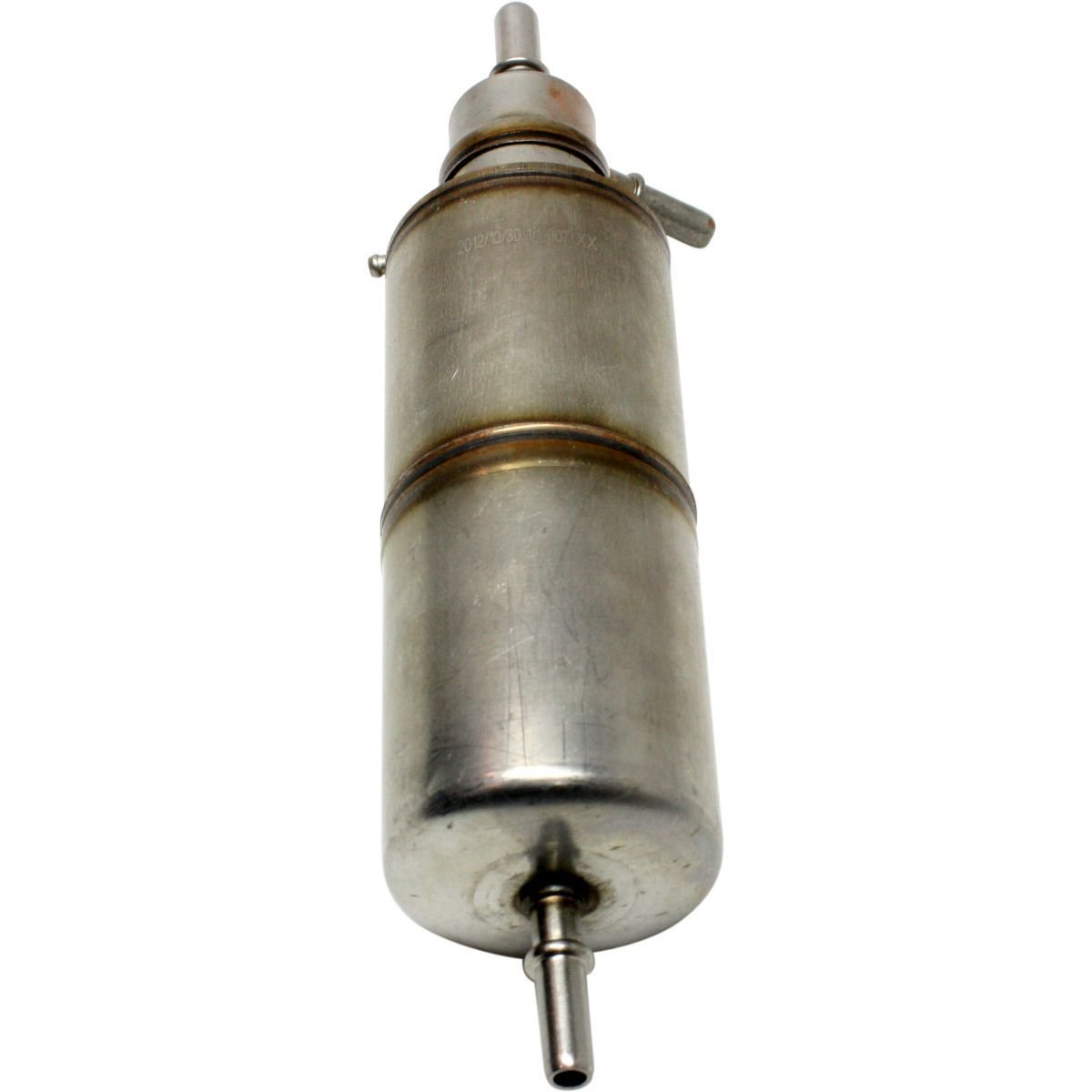 Diften 345 A0105 X01 New Fuel Filter Ml Class Mb 1999 Mercedes Ml320 Location Benz 164 Chassis Ml430 163 Ml55 Amg Automotive