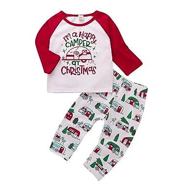T.boys_Kids Clothes - Traje de Nieve - para bebé niño ...