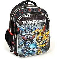 Transformers 53097 Okul Çantası