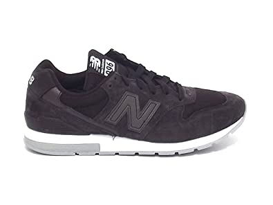 New Balance 996 Mens Sneakers Brown