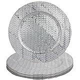 Basket Weave Design 13