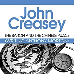 The Baron and the Chinese Puzzle