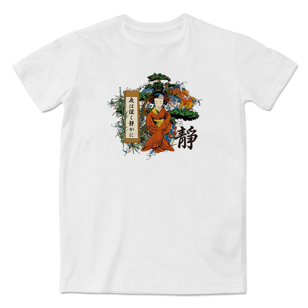 Amazon.com: Apexshell Mens and Womens Modal&Cotton Graphic ...
