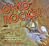 img - for Ohio Rocks! book / textbook / text book