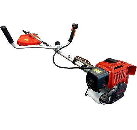 Kawasaki - 4456010 tj-53e / z desbrozadora, zainato: Amazon.es: Bricolaje y herramientas