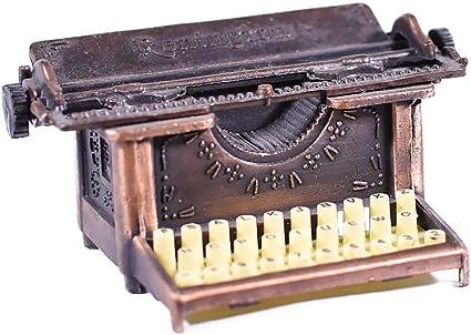 Taille-Crayon Miniature Antique pour Orgue