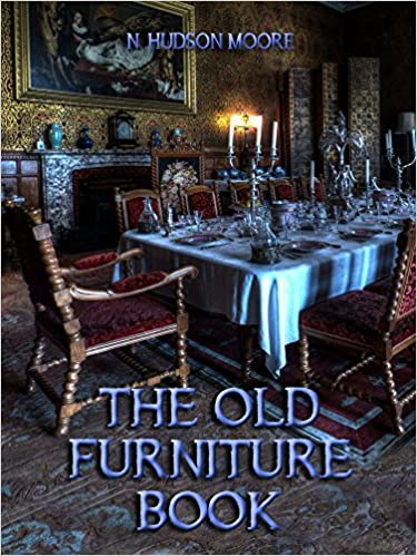 Furniture Download Free Books As Pdf