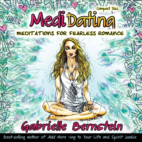 MediDating: Meditations for Fe...