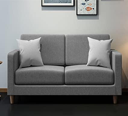 Amazon.com: Modern Design Living Room Sofa and Couches Sofa ...