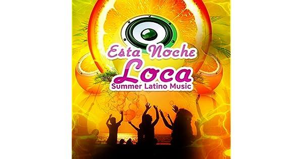 Amazon.com: Hips Dont Lie: Cafe Latino Dance Club: MP3 ...