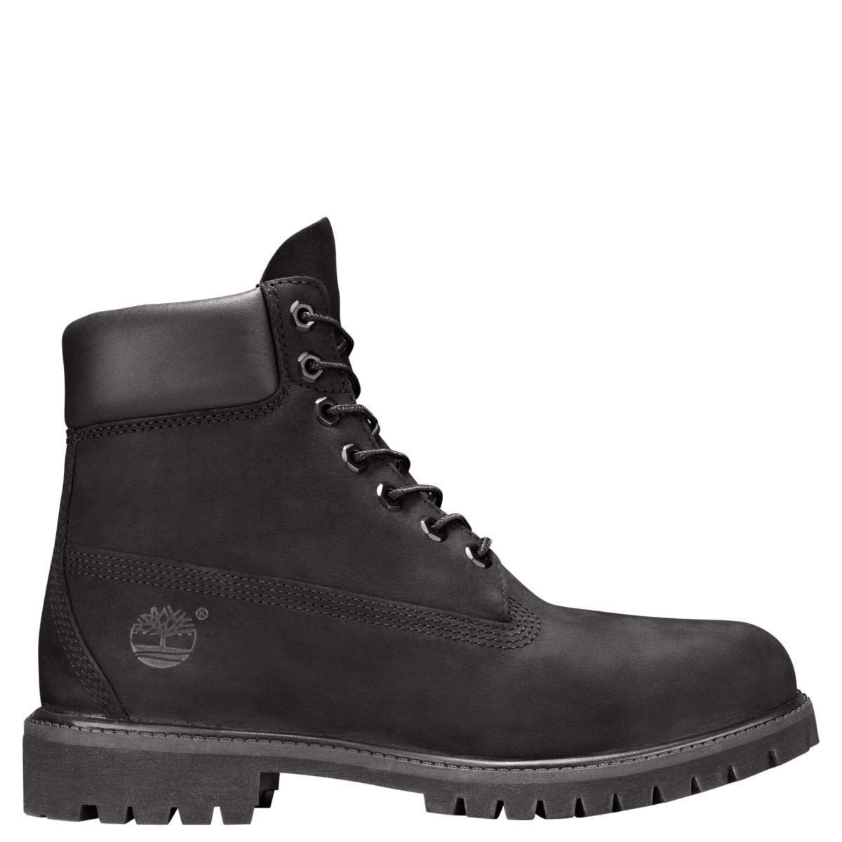 online store 365c6 3f199 Amazon.com  Timberland Mens 6-Inch Premium Waterproof Boot