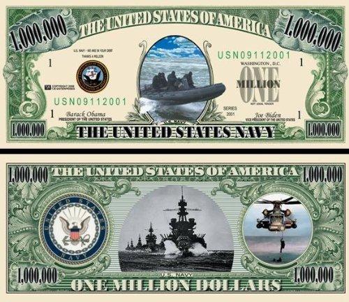 000 Seal - 6
