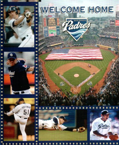 welcome-home-padres-petco-parks-inaugural-season