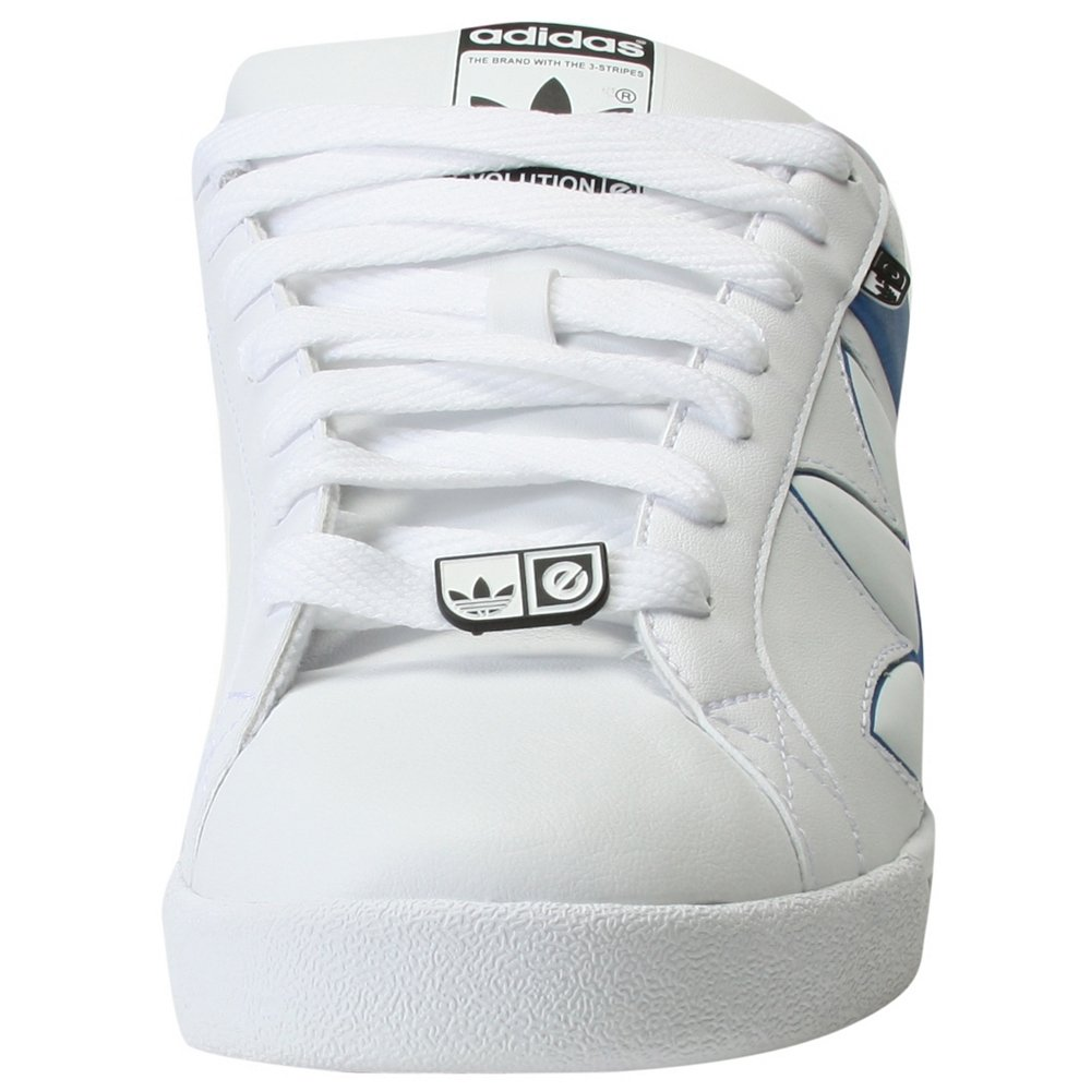 adidas Bankment Evolution Mens Shoes