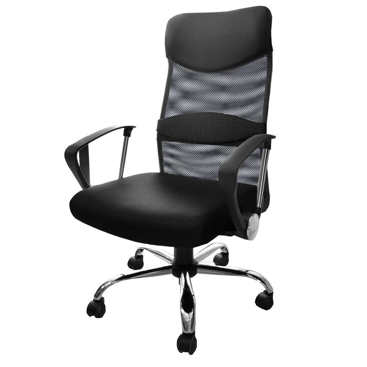 低下慈善食品MTG 骨盤サポートチェア Body Make Seat Style(ボディメイクシート スタイル) 【メーカー純正品 [1年保証]】