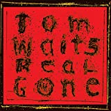 Real Gone (Remixed/Remastered)