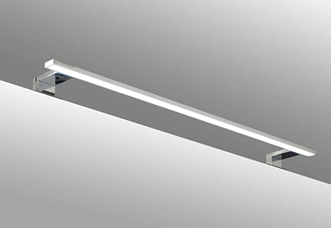 61L07 nGLSL. SX657  Résultat Supérieur 15 Impressionnant Applique Miroir Salle De Bain Led Image 2017 Kae2