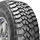 Hankook DynaPro MT RT03 Off-Road Tire - 32/1150R15 113Q