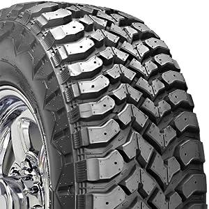 Hankook DynaPro MT RT03 Off-Road Tire - 33/1250R15 108Q