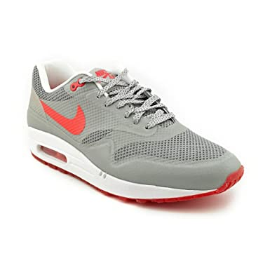 "Nike Air Max 1 Fuses ""Oil Grey"" & ""Wild Mango"" | HYPEBEAST"