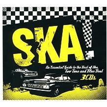 Ska Trilogy