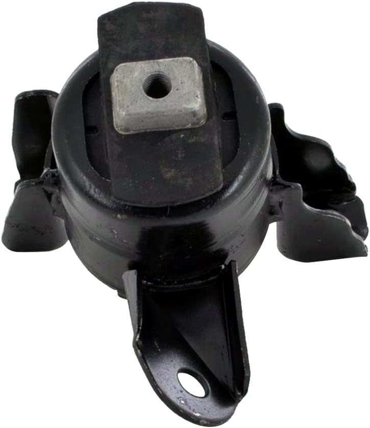 Front Right 2.5 3.0 3.7 L For Ford Lincoln Mazda Mercury Eagle BHP 3859H Engine Motor Mount