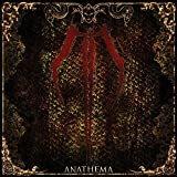 Anathema by Dawn Of Ashes (2013-04-09)