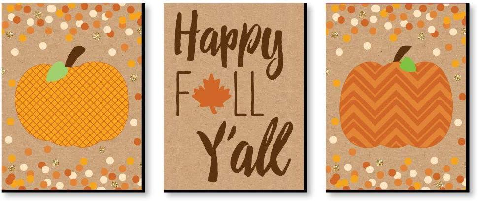 Fall Fashion Illustration Pumpkin Patch Autumn Illustration Fall Illustration Fall Wall Art Fall Decor Fall Art Print Autumn Wall Art