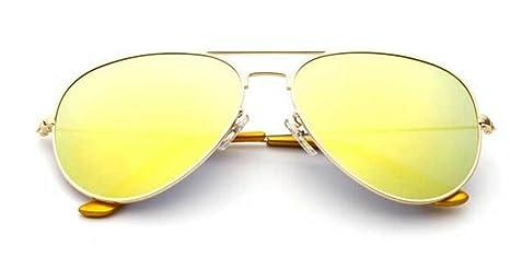 ZHANGHAOBO Gafas De Sol Polarizadas Gafas De Sol Femeninas ...