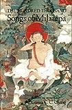 The Hundred Thousand Songs of Milarepa, Garma C. C. Chang, 0394733460