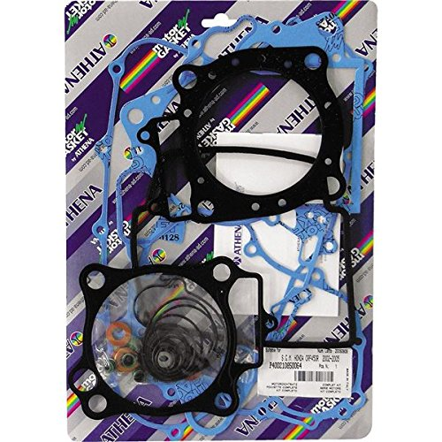 Athena Complete Gasket Kit for Suzuki RM250 RM 250 94-95