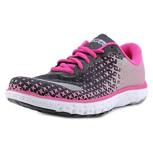 Brooks Pureflow 5 W, Zapatillas de Running para Mujer: Amazon.es: Zapatos y complementos