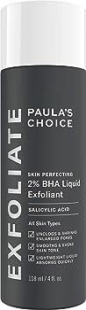 Paulas Choice--SKIN PERFECTING