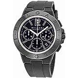 Bvlgari Diagono Magnesium Automatic Chronograph Mens Watch 102428