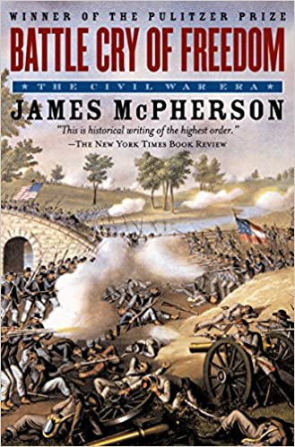 Amazon the illustrated battle cry of freedom the civil war era amazon the illustrated battle cry of freedom the civil war era oxford history of the united states book 6 ebook james m mcpherson kindle store fandeluxe Choice Image