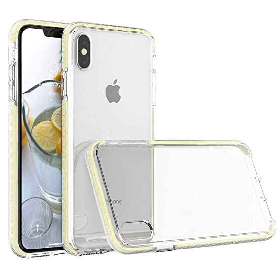 surphy iphone xs case