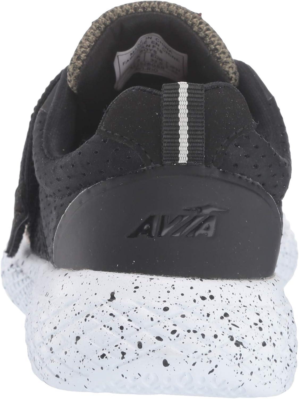 Avia Kids Avi-Rio Sneaker