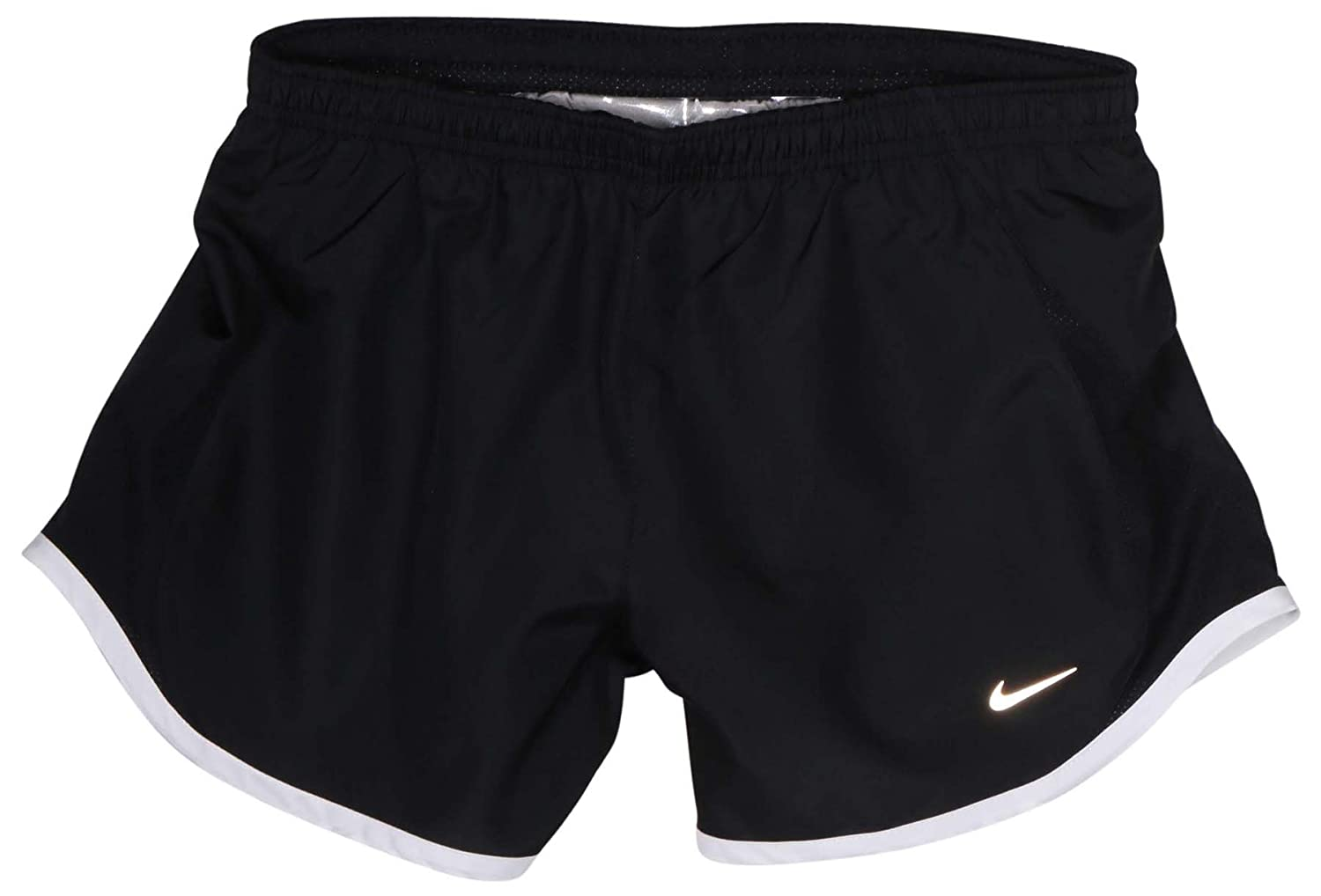 a6a3c32331c84 Nike Dri Fit Girl's 5K Tempo Running Shorts