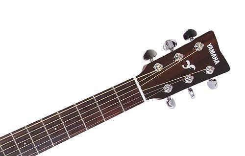 Yamaha FG700S