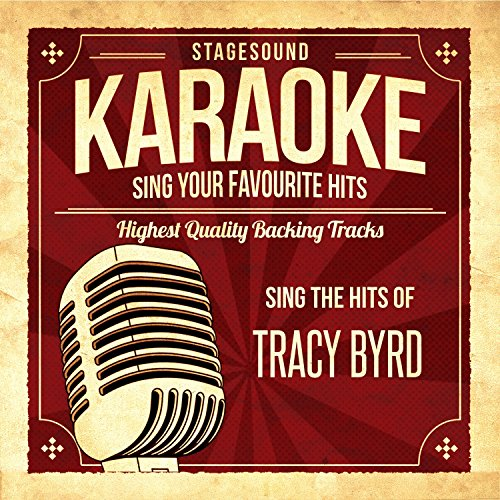 ten-rounds-with-jose-cuervo-originally-performed-by-tracy-byrd-karaoke-version