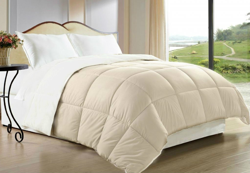 ecrins comforter colored blue cream and sets nice lodge