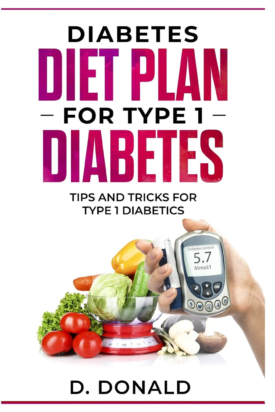 tips for diabetic diet plan