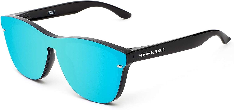 HAWKERS - Gafas de sol para hombre y mujer