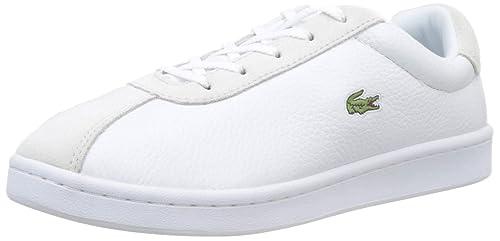 Lacoste SfaSneaker 119 Masters itScarpe Borse E 2 DonnaAmazon hQdrotCsxB