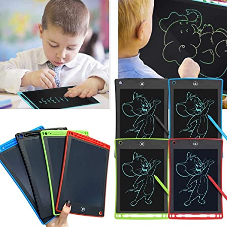 Children Intelligent Writing Board